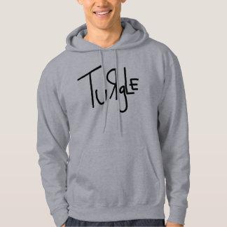 Turgle Sweater