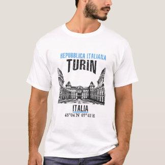 Turin T-Shirt