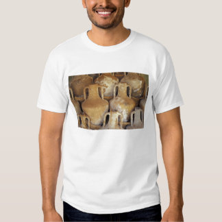 Turkey, Bodrum, Turquoise Coast, Bodrum Tshirts