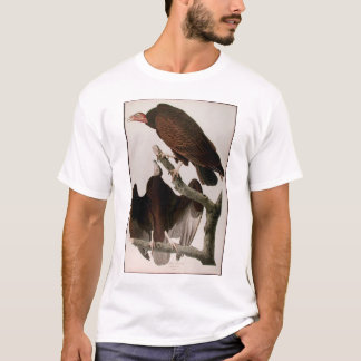 Turkey Buzzard T-Shirt