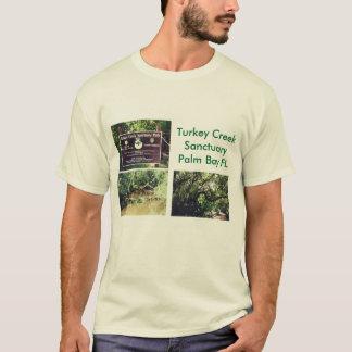 Turkey Creek T-Shirt