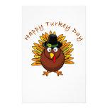 Turkey Day Thanksgiving Holiday Turkey Logo