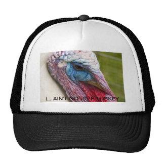 Turkey hat,novelty caps cap