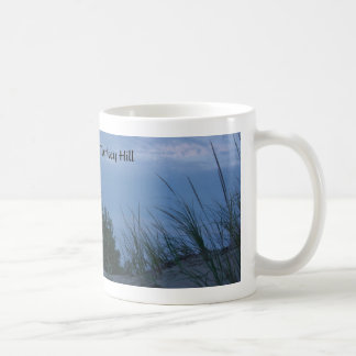Turkey Hill Coffee Mug