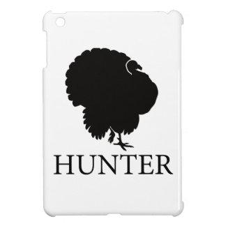 Turkey Hunter Case For The iPad Mini