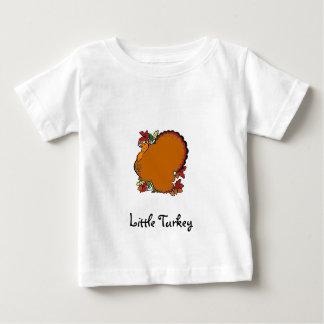 turkey, Little Turkey Tee Shirt