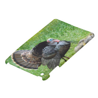 Turkey Time Cell Phone Cover Cover For The iPad Mini