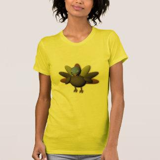 Turkey Tee Shirts
