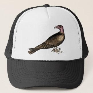 Turkey Vulture Hat