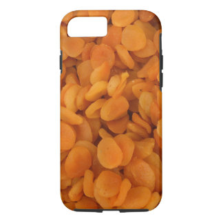 Turkish Apricots iPhone 7 Case