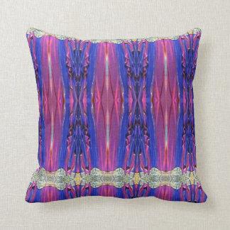 Turkish Cushion