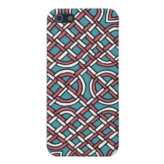 Turkish Delight iPhone case Case For The iPhone 5