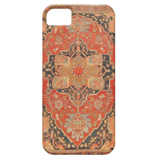 Turkish iPhone 5/5S Case
