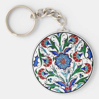 TURKISH KEY RING