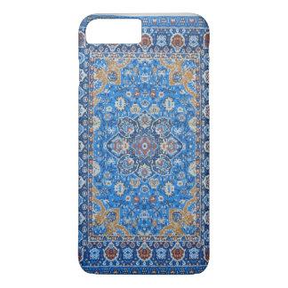 Turkish Rug iPhone 7 Plus Case