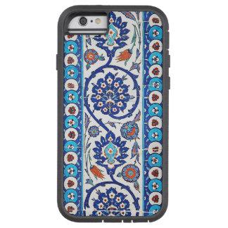 turkish tiles case