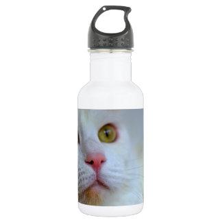 turkish van 2 532 ml water bottle