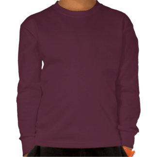 Turkish Van Shirts
