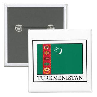 Turkmenistan button