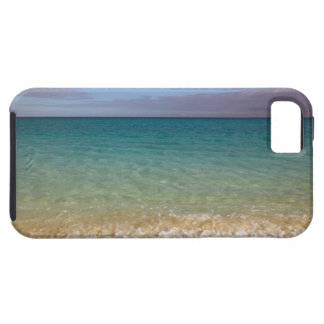 Turks and Caicos, Providenciales Island, Grace 2 Case For The iPhone 5