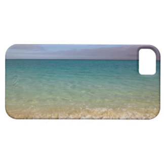 Turks and Caicos, Providenciales Island, Grace 2 iPhone 5 Cover
