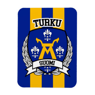 Turku Magnet