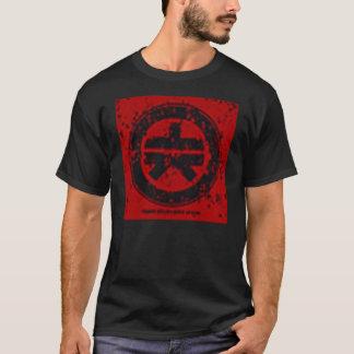 turmion katilot T-Shirt