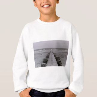 Turn Back Sweatshirt