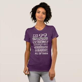 Turn heads in this T-Shirt