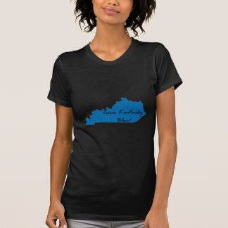 Turn Kentucky Blue! Democratic Pride! T-Shirt