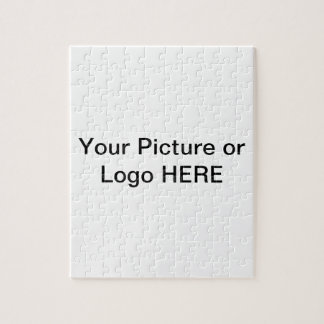 Turn your photo or LOGO into a jigsaw puzzle! Jigsaw Puzzle