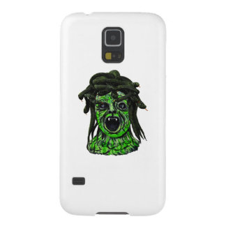 Turned to Stone Galaxy S5 Cover