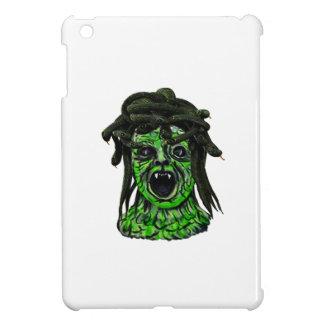 Turned to Stone iPad Mini Cover