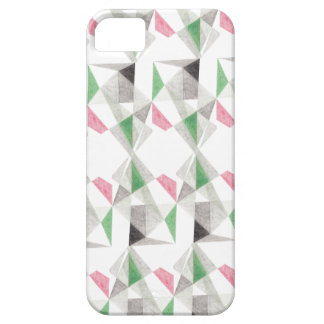 Turning Torsos Barely There iPhone 5 Case