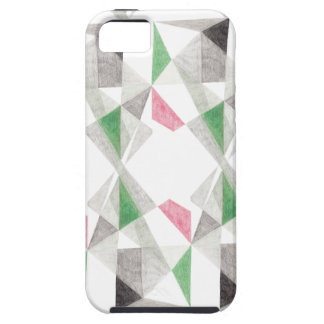 Turning Torsos iPhone 5 Cover