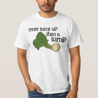 turnip T-Shirt