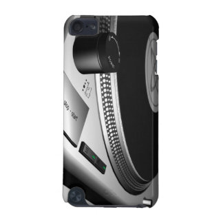 Turntable iPhone4 Case iPod Touch (5th Generation) Cases