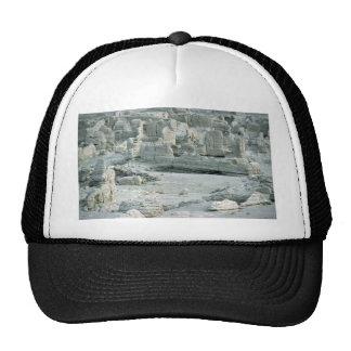 Turpan, China Hat