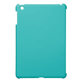 Turquoise iPad Speck Case Cover For The iPad Mini