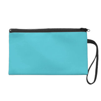 Turquoise Wristlets