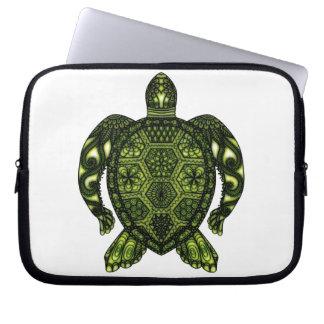 Turtle 2b computer sleeve
