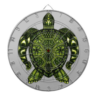 Turtle 2b dartboard