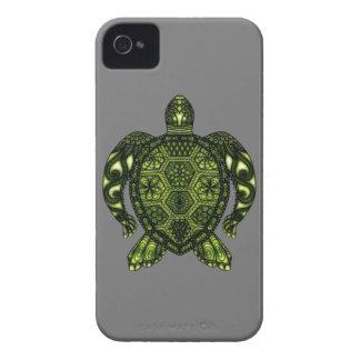 Turtle 2b iPhone 4 cases