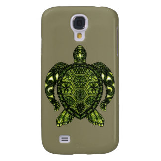 Turtle 2b samsung galaxy s4 cover