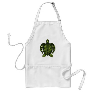 Turtle 2b standard apron