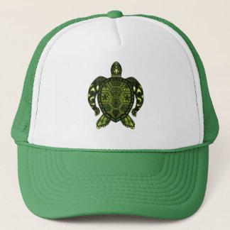 Turtle 2b trucker hat
