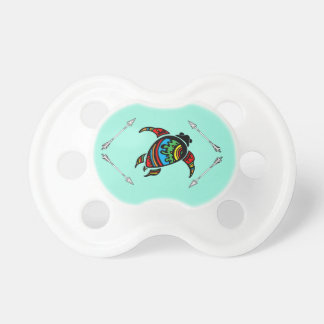 Turtle Baby Clothes & Gifts Dummy