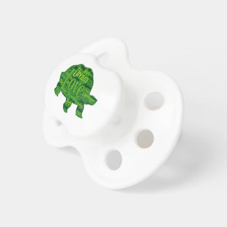 Turtle children design dummy