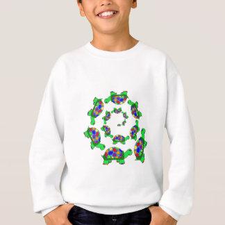 Turtle Coalition Sweatshirt