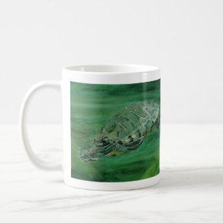 Turtle Creek Mug